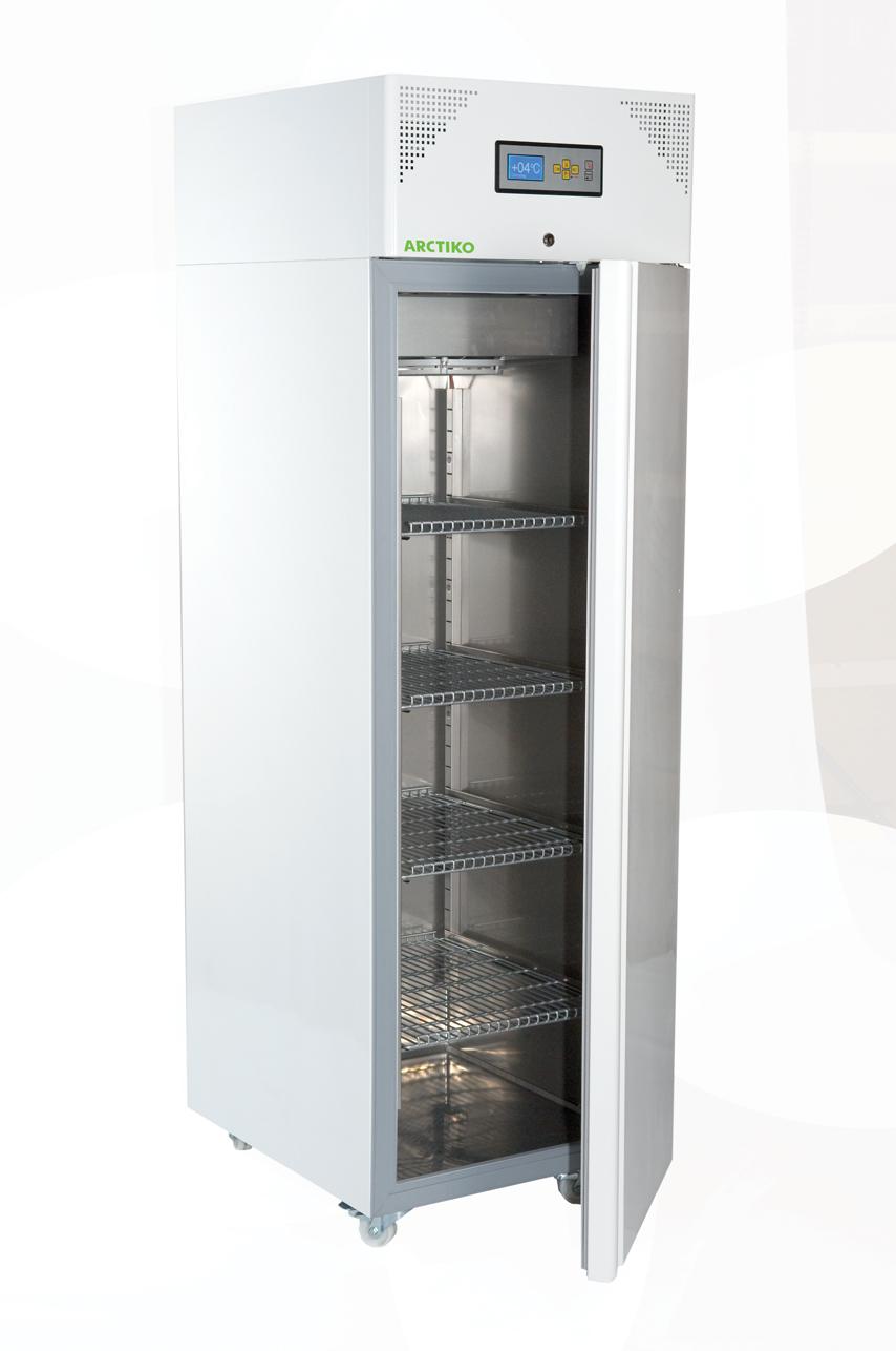 Congelador LF 500 -30 Arctiko