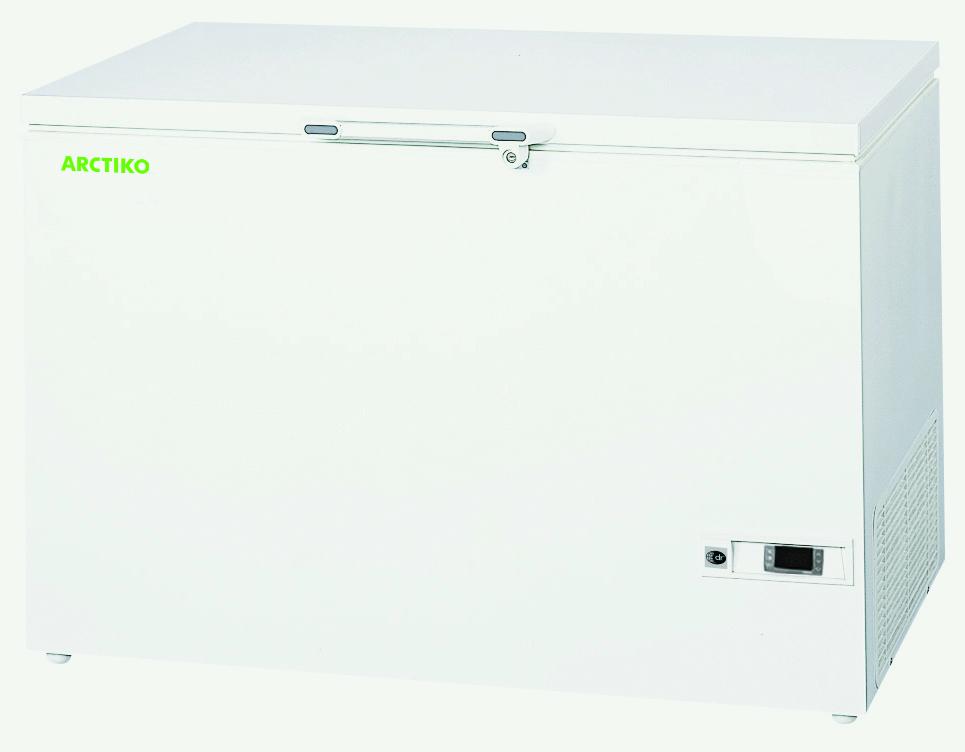 Congelador LTF 325 -60 Arctiko