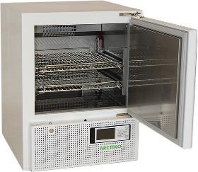 Congelador LF 100 Arctiko -30 grados