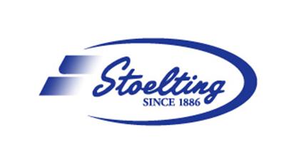 Microjeringa Hermetica stoelting