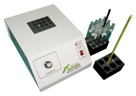 Cámaras de Microscopía Leica Microsystems