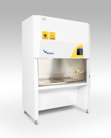 Cabinas de Seguridad Biologica CytoUltra